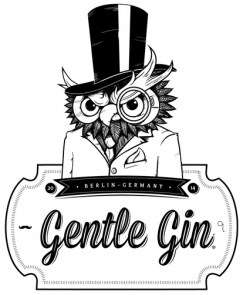 Gentle Gin @ EAT BERLIN
